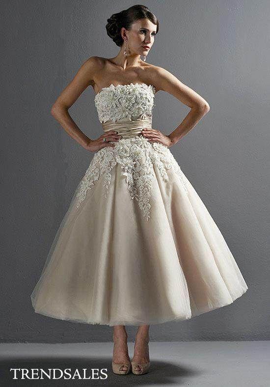 Justin Alexander 8465 - brudekjole | Felting. Haute Couture ...