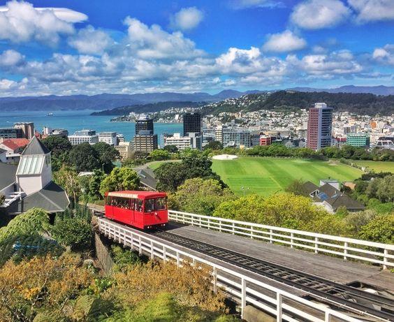 ニュージーランドの旅行のヒント:135着陸する前に知っておくべきクイックヒント ニュージーランドの旅行のヒント:135着陸する前に知っておくべきクイックヒント133ニュージーランド旅行のヒント食べ物、交通機関、スポーツ、地元の人々、& もっと。一生に一度の旅。私がニュージーランドで生まれ育ちました。なんと素晴らしい国に成長することでしょう。このため、海外に旅 #アイデア、ヒント、ヨーロッパ、水、ソロ、オーストラリア、ポーズ、