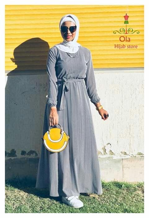 Aalaaaatya Muslim Fashion Dress Hijab Fashion Muslim Fashion