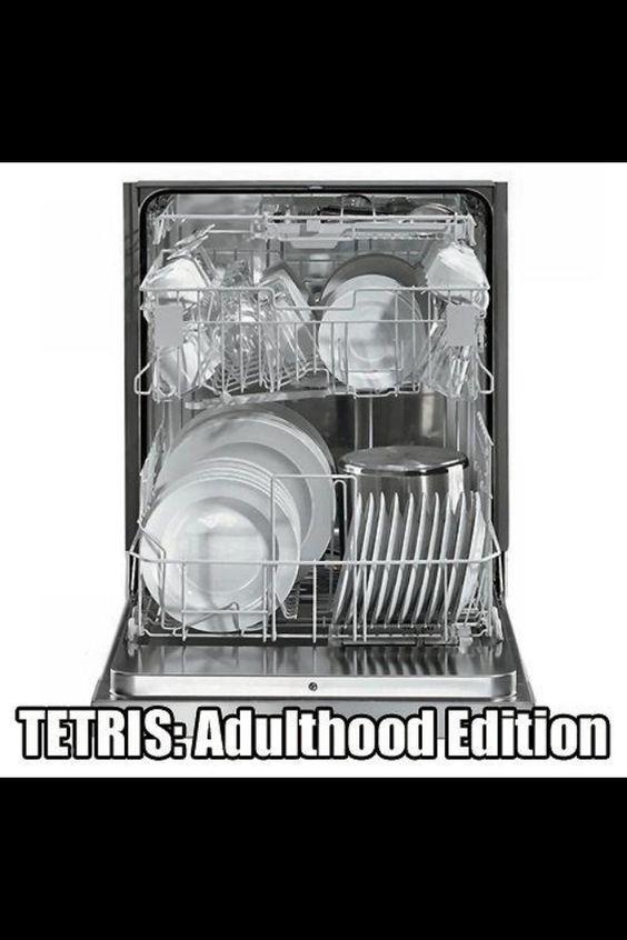 Adult Tetris Online 55