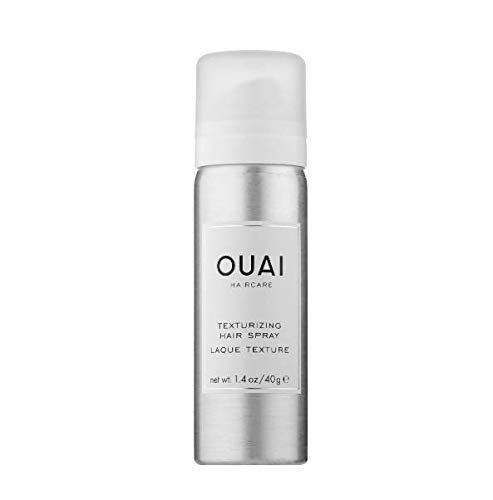 Ouai Texturizing Hair Spray 1 4 Oz Travel Ouai Https Www
