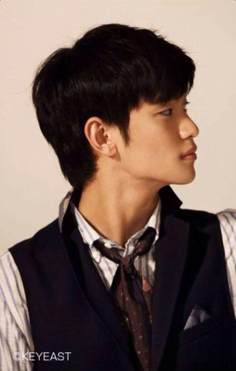 Kim Soo Hyun