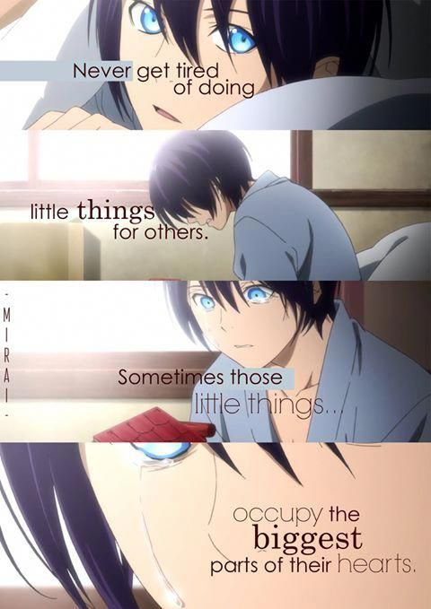 But How Big Parts Of My Heart I Am Giving Only I Know Animequotes Anime Quotes Anime Quotes Inspirational Manga Quotes