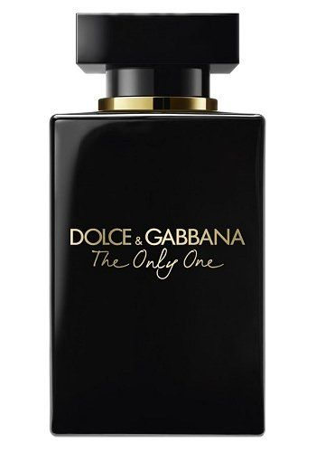 The Only One Intense In 2020 Parfum Vrouw