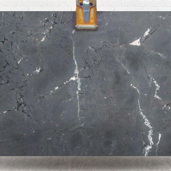 Negresco Leathered Granite Slabs Block 16t504 Size 114x69 Leather Granite Diy Kitchen Renovation Kitchen Countertop Materials