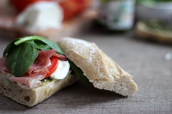 sandwich_4.JPG (720×480)