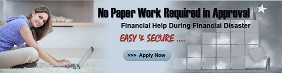 Payday loan in flagstaff az image 10