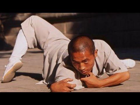 Phim Túy Quyền 3 (Đại Náo Bảo Chi Lâm)