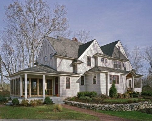 gorgeous: Porch Design, Dream House, Dream Home, Outdoor Screened Porch, Porch Farmhouse Outside Ideas