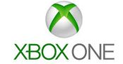 Buy Cheap Fifa 15 XBOX ONE Coins On FIFA14CoinsOk.com. Buy FIFA Coins Fast Delivery and Lowest Prices!