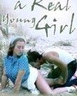 Erotik film masum kız izle