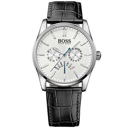 Hugo Boss Herren Armbanduhr 1513123 139 99 5 0 Von 5 Sternen Herren Uhren 2019 Uhren Herren Armbanduhr Herrin