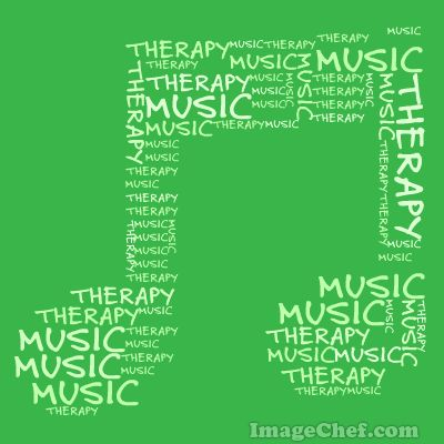 """Music Therapy: Healing Through Music 