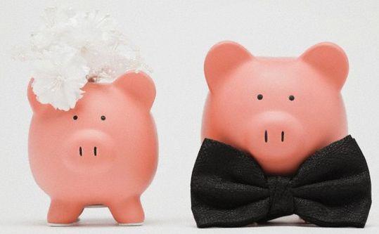 Vos parents participent-ils financièrement à votre mariage ? 💸 1