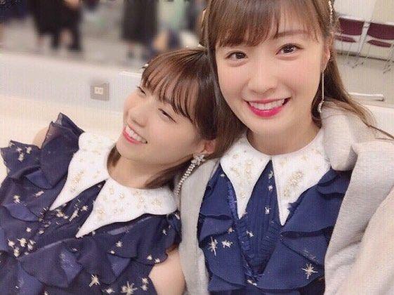 西野七瀬 nishino nanaseさんはinstagramを利用しています たかせまる 乃木坂46 nogizaka46 西野七瀬 高山一実 たかせまる 西野七瀬 七瀬 西野