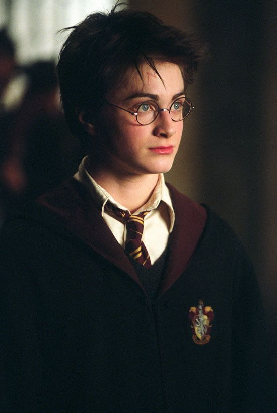 Harry Potter In 2020 Harry Potter Pictures Harry Potter Film Prisoner Of Azkaban