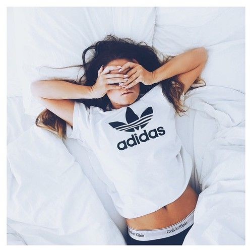 adidas adidas shoes and shoes outlet on pinterest