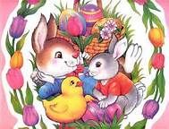 easter - Bing Images