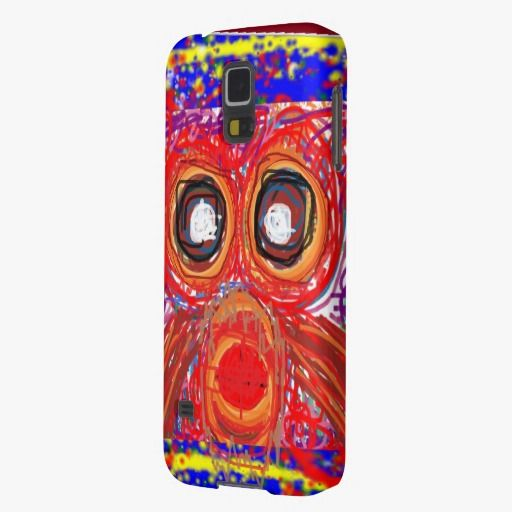 It's cute! This OWL Kids Art : Inspire your KIDS Galaxy Nexus Case is completely customizable and ready to be personalized or purchased as is. Click and check it out!