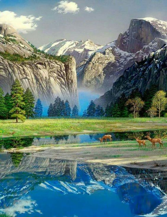 Best Destinations In The World To Travel Before You Die Nature Photography Beautiful Nature Beautiful Landscapes