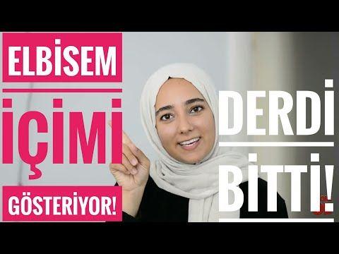 Ic Gosteren Elbise Derdine Son Seyyar Astar Nasil Dikilir Betul Bayraktar Youtube Yeni Baslayanlar Dikis Dikis Dikis Dersleri