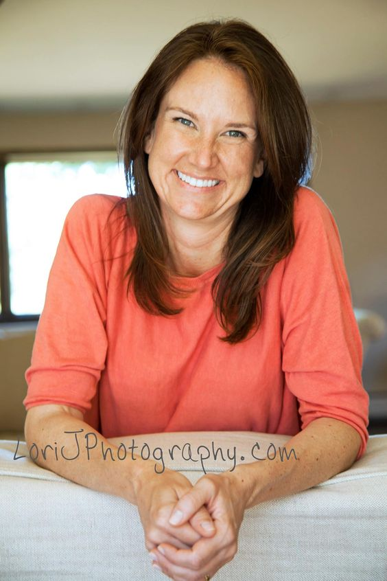 Business Headshots. Denver headshot photographer, Denver Lifestyle Photographer www.lorijphotography.com