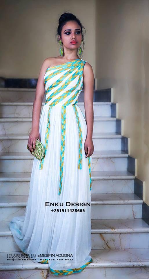 Fashion Design School In Ethiopia School Style