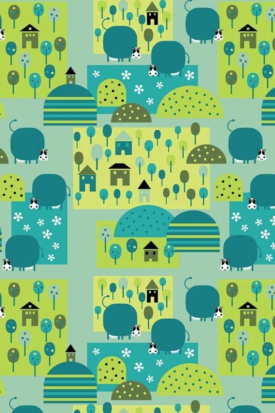 app#wallpaper hd#for my phone