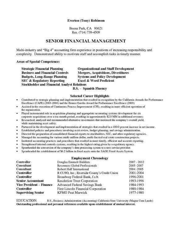 Resume Examples Big 4 Accounting Resume Templates Professional Resume Examples Accountant Resume Resume Examples