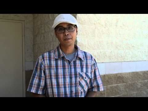 Payday loan in killeen tx photo 8