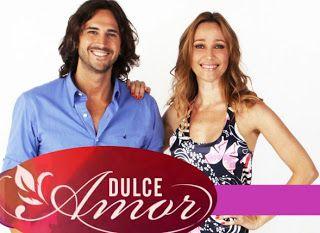 Dulce Amor Capítulo 212 Avances:Pablo EsCobar Completos
