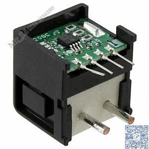 $23.78 (Buy here: https://alitems.com/g/1e8d114494ebda23ff8b16525dc3e8/?i=5&ulp=https%3A%2F%2Fwww.aliexpress.com%2Fitem%2FL18P020S05-Sensor-Mr-Li%2F32514513134.html ) L18P020S05 Sensor (Mr_Li) for just $23.78
