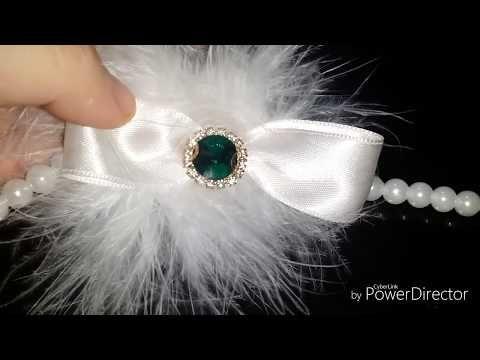 براسلي حناء العروس بالريش روعة لا يفوتكم Youtube Ear Cuff Jewelry Ear