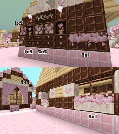 High on Sugar [v3.0] [Dec 24,2015] Add: a little Xmas ...