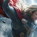 5 personagens da Marvel que Vin Diesel poderia interpretar - Legião dos Heróis