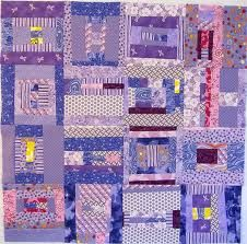 Doll quilt quilt and dolls on pinterest