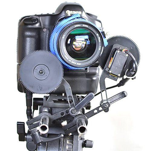 Proaim E-Focus Pro Zoom & Focus Control Battle Tested Film G http://www.amazon.co.jp/dp/B00D1TEPBW/ref=cm_sw_r_pi_dp_Ygvivb1BSYCFM