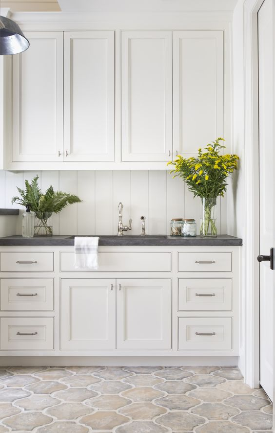 Whether you're thinking about building a mudroom, or just making a few upgrades, these tips will have you and your family feeling ready for whatever weather comes your way. Mudroom Design; Mudroom Decor; How to build a mudroom; mudroom hooks, mudroom runners, mudroom accessories