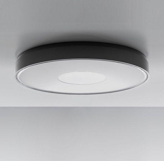 Inlite Products Ivela Pn 280 Led Led Ceiling Lights Light Switch