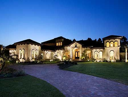 Luxury Mediterranean House Luxury Homes Dreamhomes2015 Dreamhome2010 Luxurioushomes Luxuryhomes