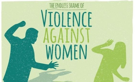 """(1 of 7) """"The Endless Shame of Violence Against Women""""  [follow this link to find a short clip and analysis on rape and victim blaming in a rape culture: http://www.thesociologicalcinema.com/1/post/2013/08/the-us-military-and-its-rape-culture.html]  Concept, Design, & Copyright by Antonio Di Vico Source: http://endviolence.un.org/situation.shtml"""