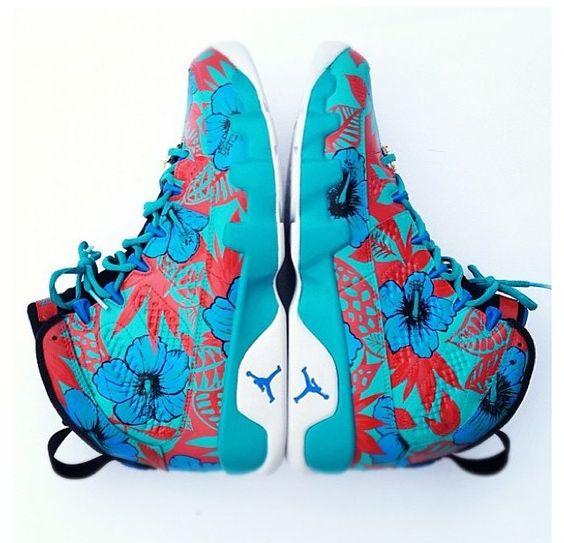 Nike air jordan 4 Femme 817 Shoes