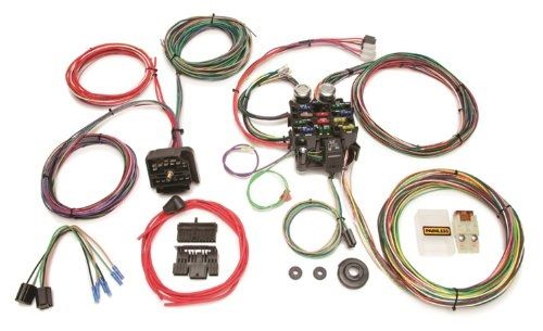 Wiring Harness Buying Guide And Review In 2019 Buying Guide And Circuit Harness Dimmer Switch