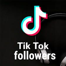 You Can Buy Tiktok Followers From Social King Social King Is The Best Platform Where You Can Buy Followers Free Followers How To Get Followers Real Followers