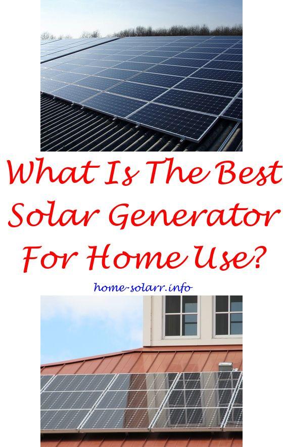 Complete Solar Panel Kit Solar Design Solar Power House Passive Solar Design