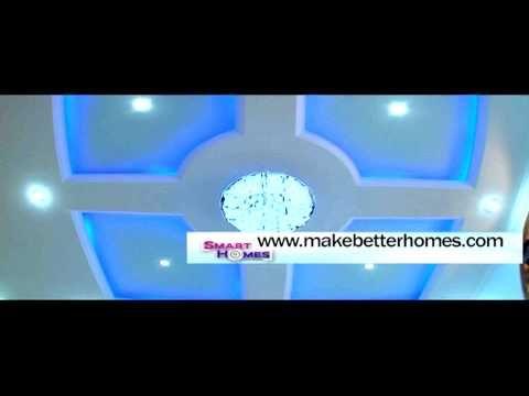 Home Interior Design Ideas - False Ceilings - http://news.gardencentreshopping.co.uk/garden-furniture/home-interior-design-ideas-false-ceilings/