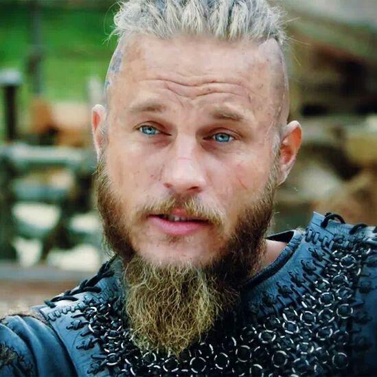 The historical truth behind Ragnar Lothbrok | Ragnar ...