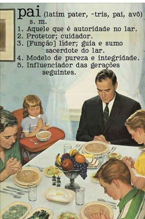 O pai♥ #pai #filihos #Deus #evangelho