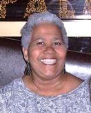 Date Single Senior Black Women in Nevada - Meet GEORGIAB643