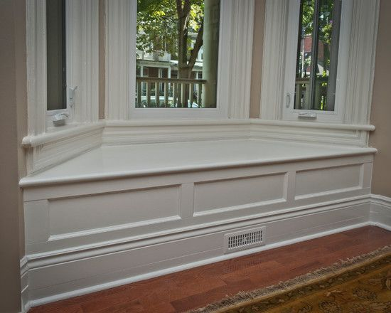 bay window bench maybe in our room widen so that the